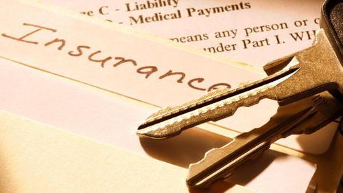 Photo of Hukum Penghasilan Dari Bengkel Asuransi ?