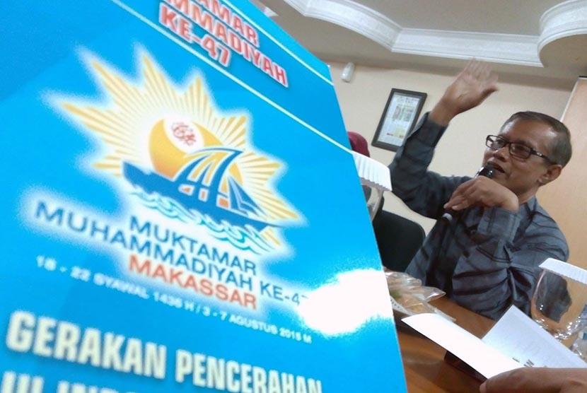 Photo of Muhammadiyah Aktualisasi Produk Majelis Tarjih