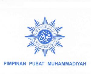 PP Pusat Muhammadiyah