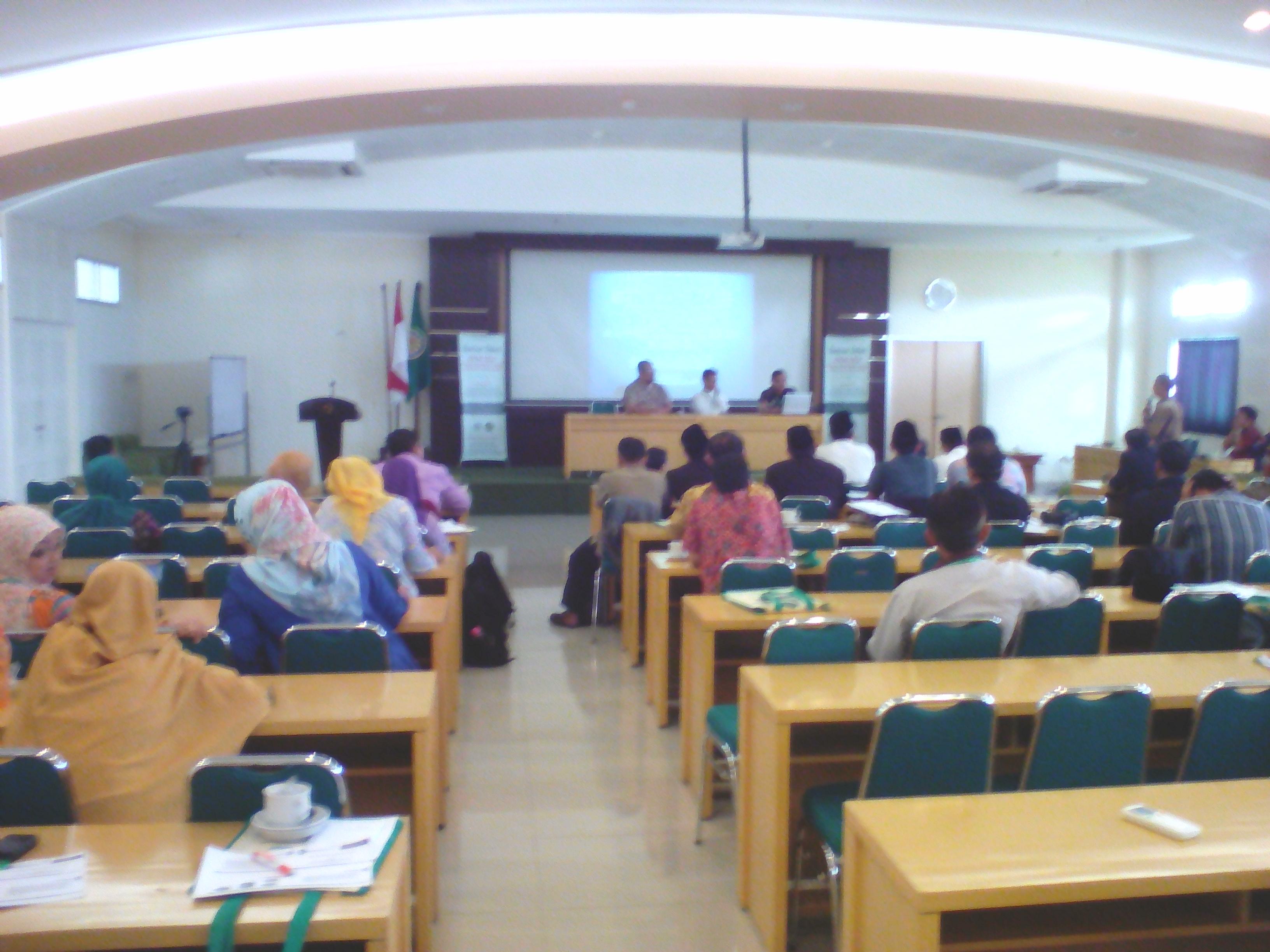 Photo of Peneliti UGM: Pengembangan Stem Sel Perlu Dipandu Agama