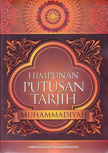 himpunan-putusan-tarjih-cover-baru-500-427