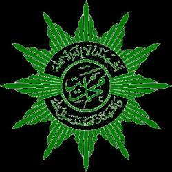 Photo of JIHAD DI MUHAMMADIYAH