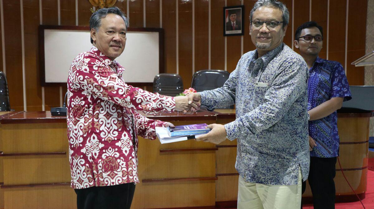 Photo of Majelis Tarjih dan Tajdid Siapkan Kado Songsong Usia Seabad