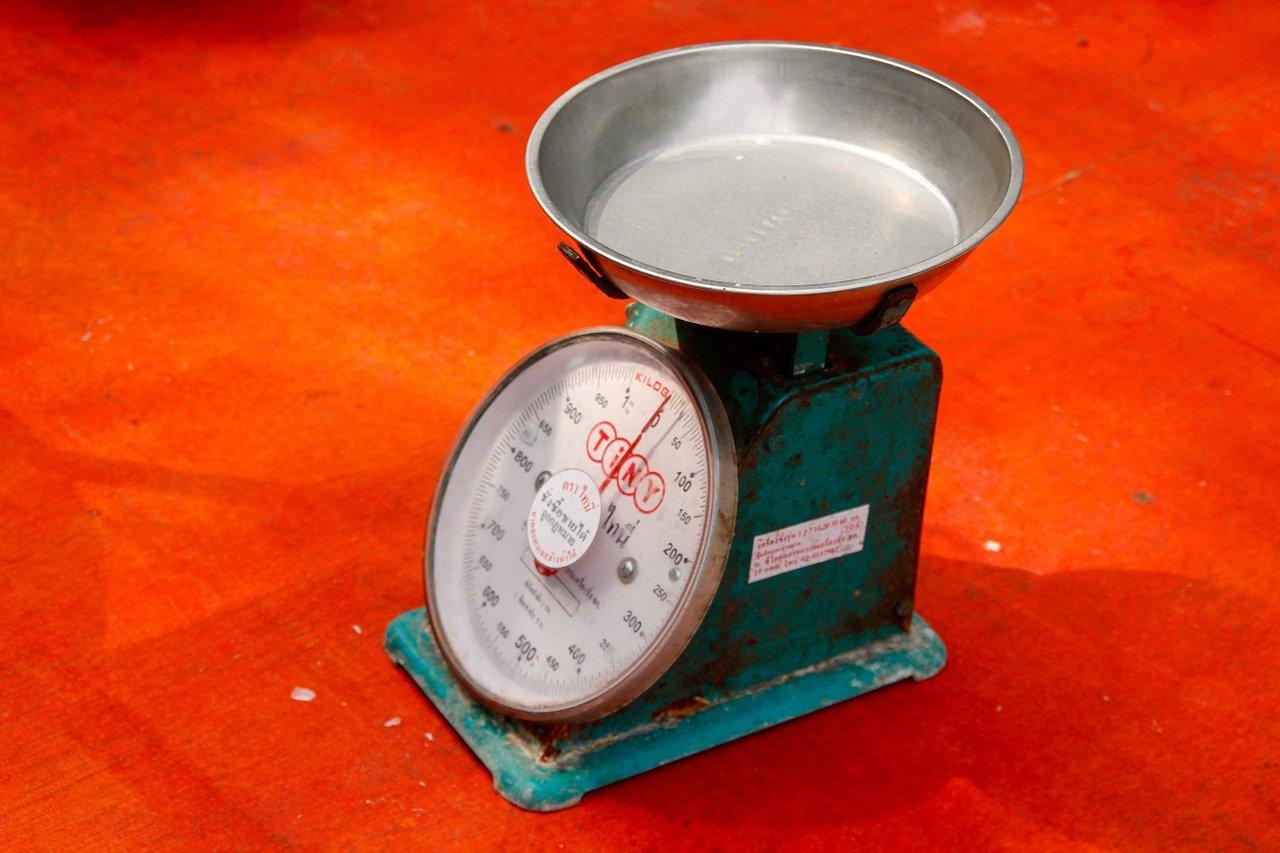 Photo of Kadar Zakat Fitrah 2,5 Kilogram (Kg), Masihkah Relevan?